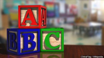 Federal grant helps bring early education to rural Montana families