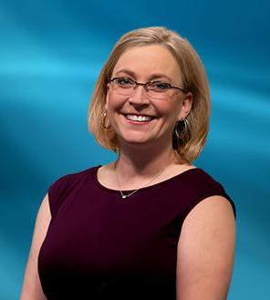Megan Lewis