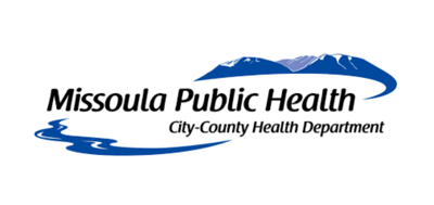 Missoula Public Health