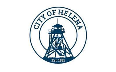 City of Helena