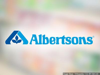 Great Falls Albertsons employee tests positive for COVID-19