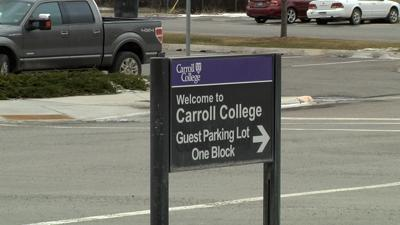 Carroll College looks ahead to upcoming spring semester