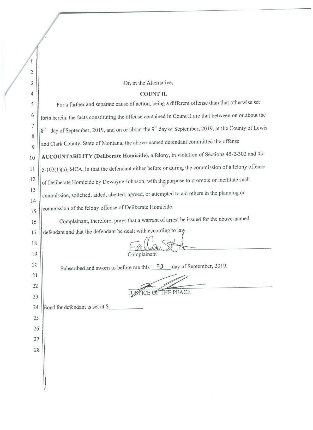 COURT DOCUMENTS 2.png