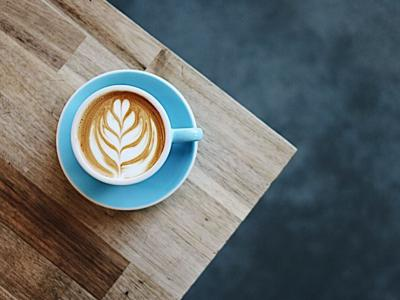 Treeline Coffee in Bozeman offering free coffee and food to first responders