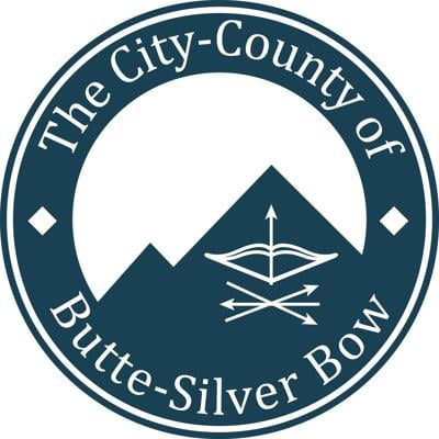 The City-County of Butte-Silver Bow