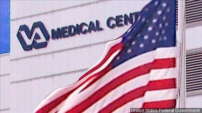 New state-of-the-art VA Center on track to open in Bozeman by summer of 2021