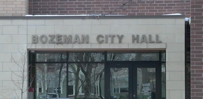 Charges dropped against City of Bozeman