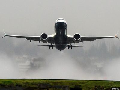 Cheaper flights out of Great Falls?