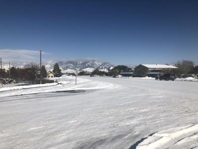 City Commission approves Capital Improvements Plan and Bozeman Climate Plan