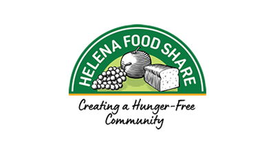 Helena Food Share participating in Farmers to Families Food Box Program