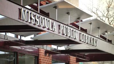 Missoula's new public library breaks ground this spring