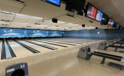 Westside Lanes & Fun Center prepares to reopen for bowling after being closed for 2 months