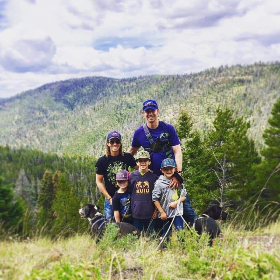 Weir Family Warriors.jpeg