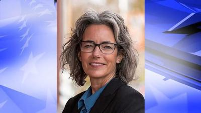 Kathleen Williams to host Wednesday evening event in Bozeman
