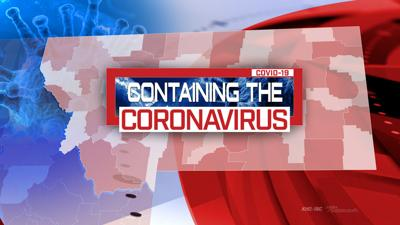 Containing the Coronavirus generic image - The Vault