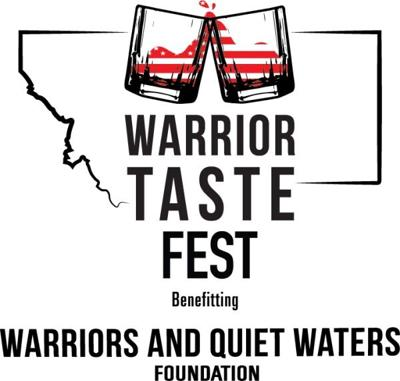 How you can support local businesses and local veterans through the Warrior Taste Fest