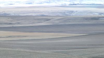 Northeast Montana takes on severe drought after weeks of no snowfall