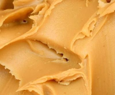 Peanut Butter Recall Includes Major Retailers