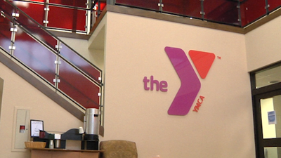 New grant helps Helena YMCA with distance learning program