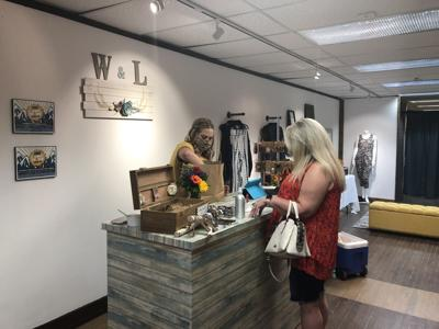 Bozeman Business Boom: How one online business used a boost from the pandemic to open a brick-and-mortar store