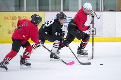 No ice? No Problem. Bozeman Amateur Hockey Association to host virtual hockey tournament