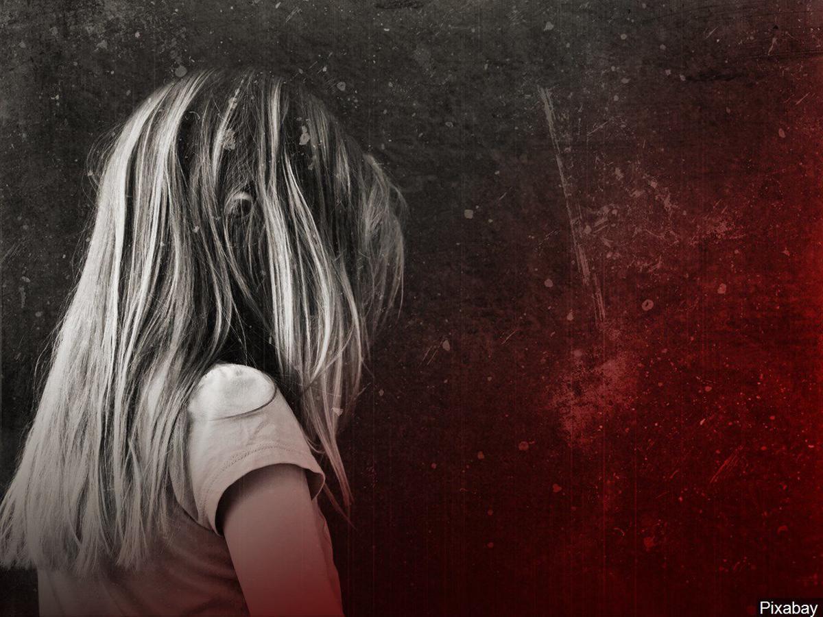 Dandelion Foundation begins child sex abuse educational program for parents