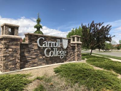 Carroll College 'Marching Back' to campus with plan to get students back in the classroom