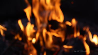 Fire Generic - Vault
