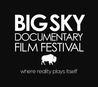 Sky Live Stream Filme