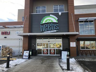 Bozeman Business Boom: How the pandemic is affecting Thanksgiving grocery sales