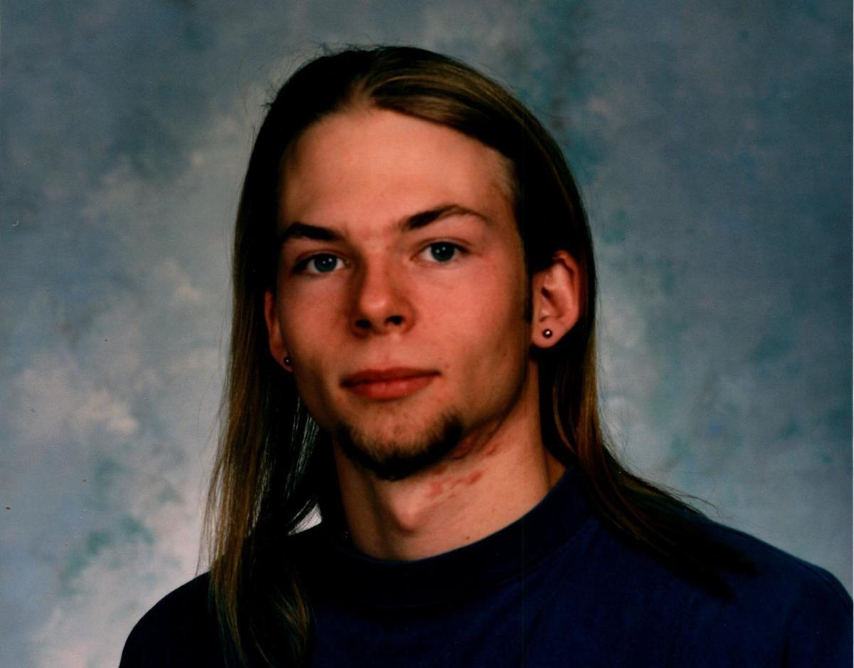 Montana Murder Mysteries: Nelson McNair