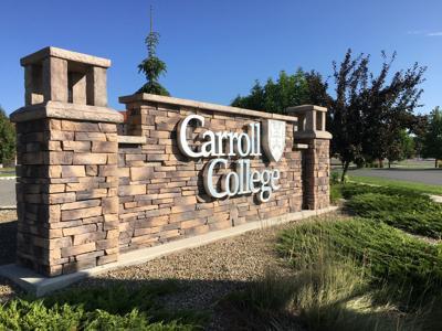 Carroll College & UM partner of accelerated graduate degrees