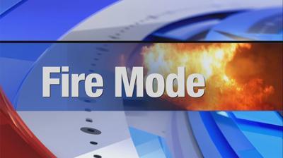 Fire Mode