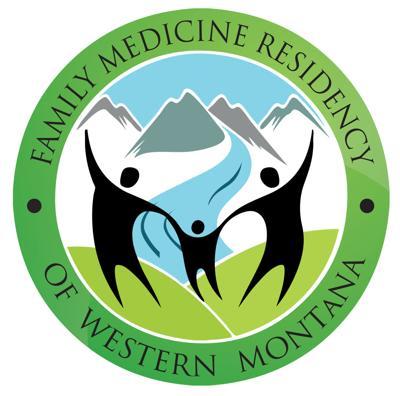 Medicine Residency Program