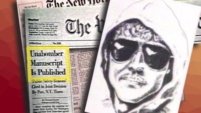 Beyond the Unabomber: Lincoln, Montana looks back after 20 years