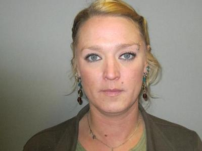 Woman charged for suspicious death in Great Falls