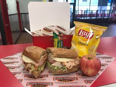 Bozeman sandwich shop stepping in to feed the hungry