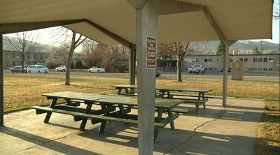 Missoula City Council to vote on requiring permits for stereos in parks