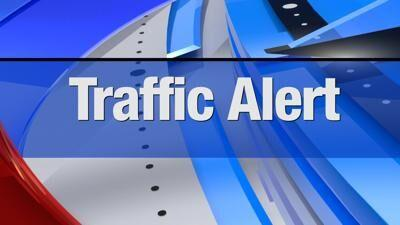 TRAFFIC ALERT: West Babcock Street closure between South 19th Avenue and South 15th Avenue