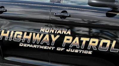 Montana Highway Patrol