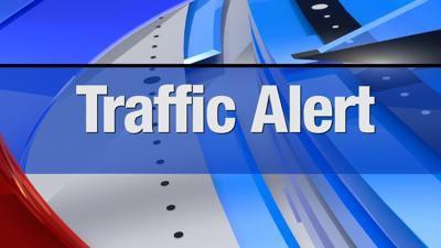 TRAFFIC ALERT: Oak Street - Periodic Lane Closures