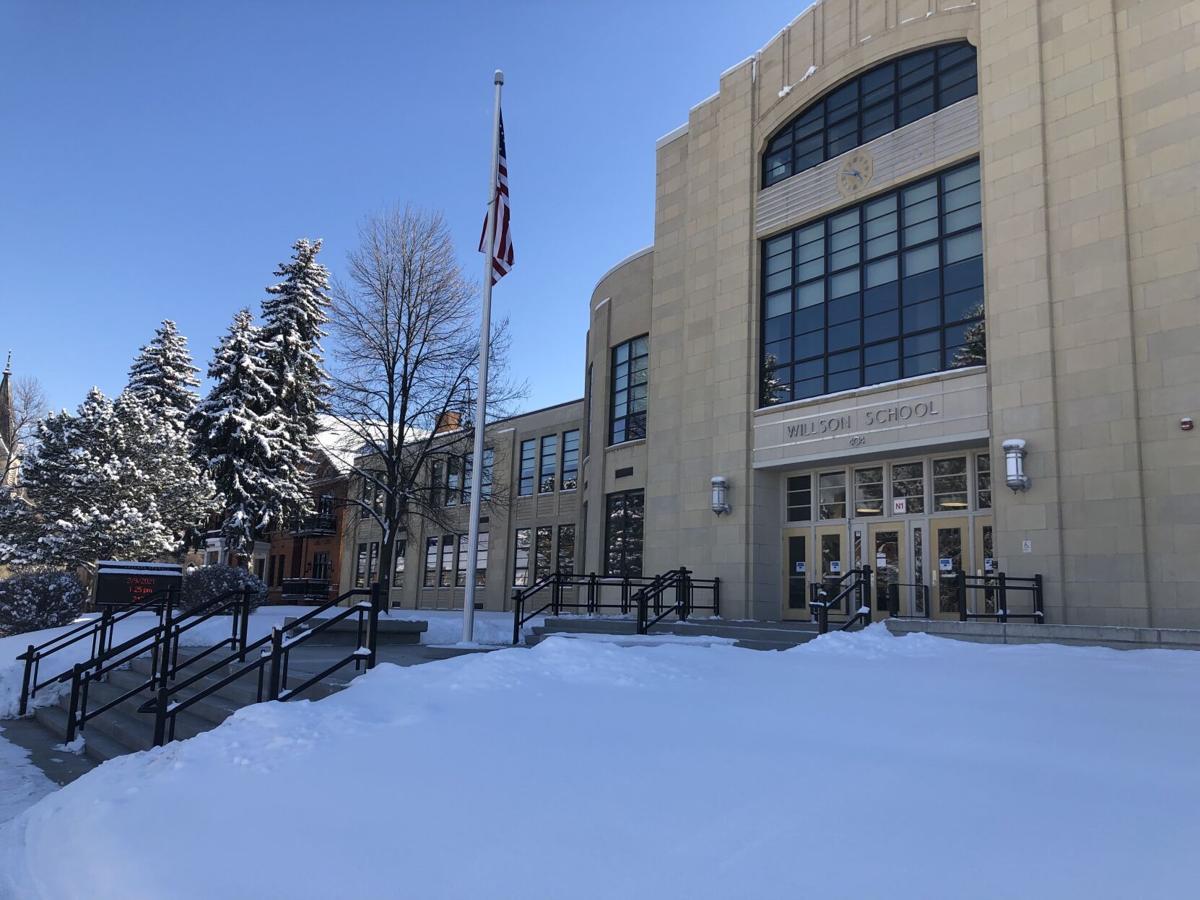 Bozeman School Board's letter to Gov. Gianforte: Move educators back to Phase 1B