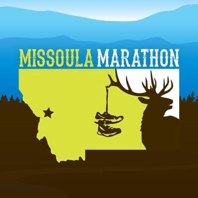 Missoula Marathon raises $23,000 for local charities