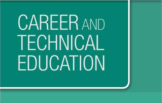 Guide to Understanding Continuing Education