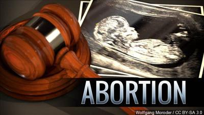 Washington State asks court to halt new Trump abortion rules