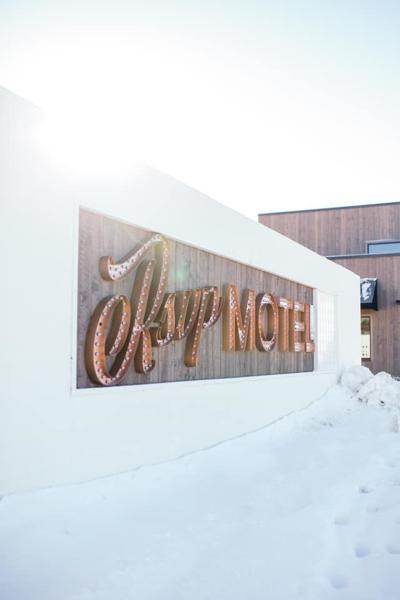 Bozeman Business Boom: RSVP Motel in recovery mode hoping for a rebound to the days of pre-coronavirus
