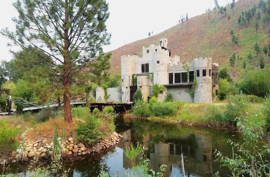 darby castle 1.JPG