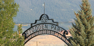 Yearly Labor Day picnic canceled following COVID concerns