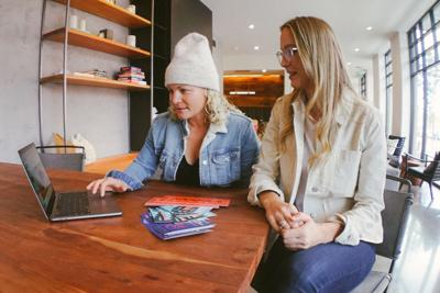 Bozeman Business Boom: How a startup housing company tapped into a rising demand