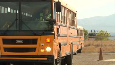 Bus lines across Montana prepare for the upcoming school year